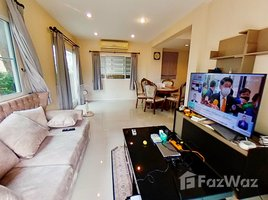 3 Bedrooms Property for sale in Ton Pao, Chiang Mai Passorn Pride Chiang Mai