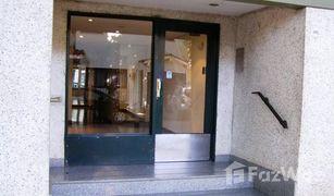 1 Habitación Apartamento en venta en , Buenos Aires 25 DE MAYO al 1000