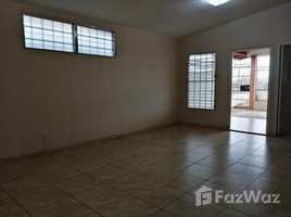 3 Habitaciones Casa en venta en Juan Demóstenes Arosemena, Panamá Oeste RESIDENCIAL BRISAS DE ARRAIJAN CALLE 13 253B, Arraiján, Panamá Oeste