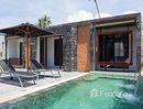 4 Bedrooms Villa for sale at in Maret, Surat Thani - U33287