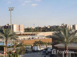 Giza Cairo Alexandria Desert Road New Giza 3 卧室 住宅 售