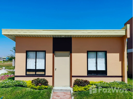 3 Bedrooms House for sale in Baras, Calabarzon Bria Homes Baras