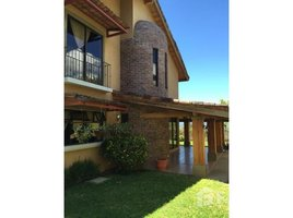 4 Habitaciones Casa en venta en , San José SAN JOSE