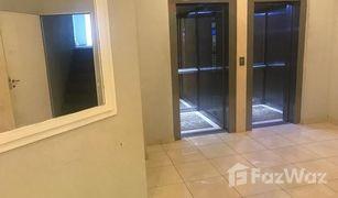 2 Habitaciones Apartamento en venta en , Chaco GUEMES al 200