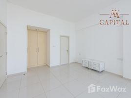 Квартира, 1 спальня в аренду в Loreto, Orellana Loreto 1 A
