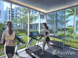 2 Bedrooms Apartment for sale in Wiyung, East Jawa The Rosebay