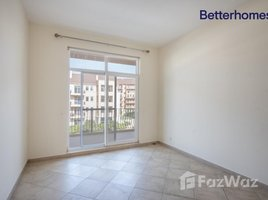 2 Bedrooms Apartment for sale in Widcombe House, Dubai Widcombe House 1