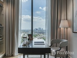 4 Bedrooms Condo for sale in Khlong Tan, Bangkok Kraam Sukhumvit 26