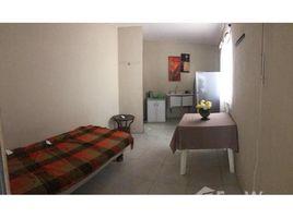 1 Bedroom Apartment for rent in Khmuonh, Phnom Penh Borey Angkor