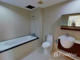 2 Bedrooms Condo for sale in Hua Mak, Bangkok Inspire Place ABAC-Rama IX