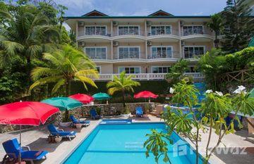 Rai Rum Yen Resort in Patong, Phuket