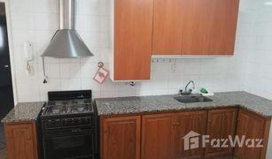 1 Habitación Departamento en venta en , San Juan Mendoza Sur al 300