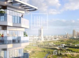 3 chambres Appartement a vendre à Jumeirah Bay Towers, Dubai Golf Views Seven City