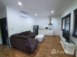 1 Bedroom House for rent in Maret, Koh Samui De' Yiam