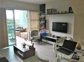 3 Bedrooms House for rent in Portuaria, Rio de Janeiro Rio de Janeiro, Rio de Janeiro, Address available on request