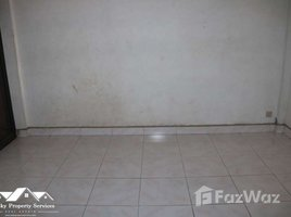 3 Bedrooms Townhouse for rent in Tuek L'ak Ti Pir, Phnom Penh Other-KH-55338