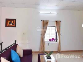 Studio House for sale in Son Phong, Quang Nam Cần bán Villa 2 mặt tiền tại trung tâm thuộc Sơn Phong, giá 9 tỷ, giá rẻ nhất thị trường