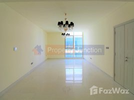 1 Bedroom Apartment for rent in Meydan Avenue, Dubai The Polo Residence