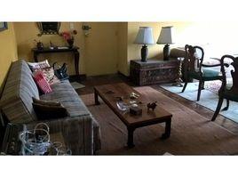 2 Habitaciones Casa en venta en Santiago de Surco, Lima BENAVIDES, LIMA, LIMA