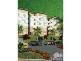 北里奥格兰德州 (北大河州) Fernando De Noronha Jardim Tatiana 2 卧室 住宅 售