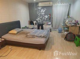 Studio Condo for sale in Chomphon, Bangkok Regent Home 5 Ratchada 19