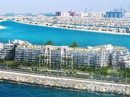 2 غرف النوم عقارات للبيع في The Crescent, دبي The 8