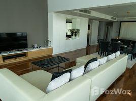 4 Bedrooms Condo for sale in Khlong Tan, Bangkok Baan Siri 24