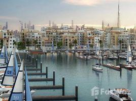 2 Bedrooms Apartment for sale in La Mer, Dubai Port de La Mer