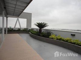 5 Habitaciones Casa en alquiler en San Isidro, Lima Las Camelias, LIMA, LIMA