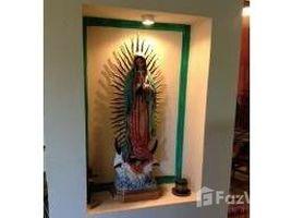 3 Habitaciones Casa en venta en , Nayarit 36 Circuito Los Sauces, Riviera Nayarit, NAYARIT