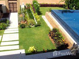 3 Bedrooms Villa for sale in Pak Nam Pran, Hua Hin Panorama Pool Villas
