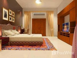 7 Bedrooms Townhouse for sale in Lek Muoy, Preah Sihanouk Other-KH-87131
