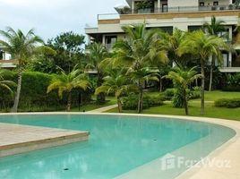 3 Bedrooms Condo for rent in Choeng Thale, Phuket Chom Tawan Villa