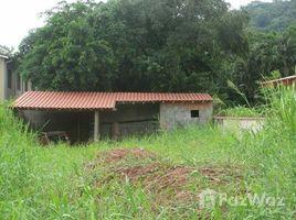 北里奥格兰德州 (北大河州) Fernando De Noronha Massaguaçu, Caraguatatuba, São Paulo N/A 土地 售