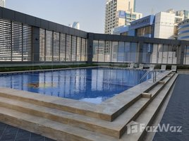 4 Bedrooms Penthouse for sale in Safeer Towers, Dubai Safeer Tower 2