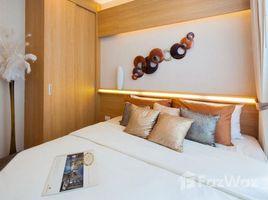 1 ห้องนอน บ้าน ขาย ใน เมืองพัทยา, พัทยา ซิตี้ การ์เด้น โอลิมปัส