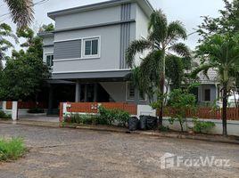 4 Bedrooms House for sale in Ban Pet, Khon Kaen Baan Likitra Fahsai