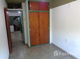 2 Habitaciones Apartamento en alquiler en , Chaco AV LAS HERAS al 500