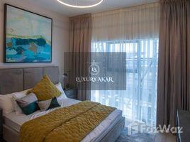1 Bedroom Apartment for sale in , Dubai Azizi Aura