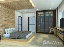 3 Bedrooms Condo for sale in Chang Phueak, Chiang Mai Hinoki Condo Chiangmai