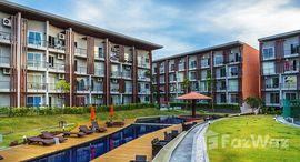 Available Units at Replay Residence & Pool Villa