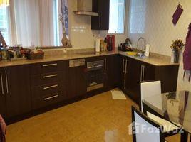 3 Schlafzimmern Appartement zu verkaufen in Lake Elucio, Dubai O2 Residence