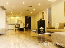 7 Bedrooms Property for sale in Wichit, Phuket 3 Beautiful Pool Villas in Wichit for Sale