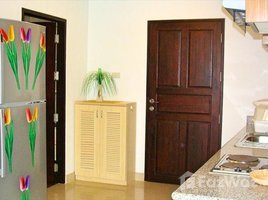 2 Bedrooms Property for sale in Na Kluea, Pattaya Wongamat Privacy