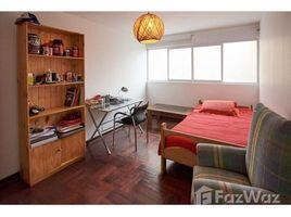 3 Habitaciones Casa en venta en Miraflores, Lima RICARDO PALMA, LIMA, LIMA