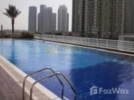 2 Bedrooms Property for sale in , Dubai MAG 218