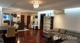 Available Units at Baan Prompong