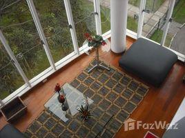 1 Habitación Casa en alquiler en Miraflores, Lima PARQUE BLUME, LIMA, LIMA