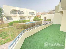 4 Bedrooms Property for rent in Umm Suqeim 1, Dubai Umm Suqeim 1 Villas