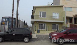 1 Habitación Propiedad en venta en , Tierra Del Fuego Hna. Rosa Gutierrez al 100